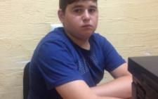 Безвісти зниклого 14-річного хлопчика з Буковини знайшли в іншій області