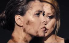 З'явилось відео саундтреку до стрічки «Віддана», яку знімали в Чернівцях