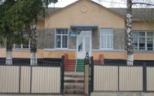 Чернівецька облрада планує закрити школу-інтернат у Хотині
