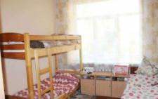 Для студентів-медиків на Південно-Кільцевій відкрили гуртожиток у Чернівцях (фото)