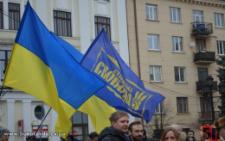 «Свобода» висунула кандидатів на всіх 4-х виборчих округах Чернівецької області