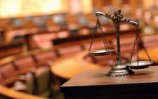 На Буковині зареєстровано новий окружний суд