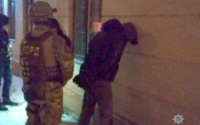 У Чернівцях затримали групу наркоторговців та вилучили