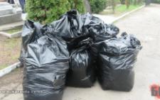 У Чернівцях значно подорожчало вивезення сміття