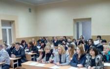 У Чернівецькій області запрацювала Асоціація неврологів