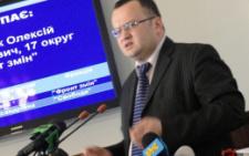 Мер Чернівців назвав суми грошей, які пропонують депутатам за голос за його відставку