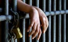 На Буковині поліція розкрила жахливе вбивство 11-річної давнини (відео)