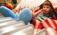 Стало відомо, коли у школах і садках Чернівців розпочнеться опалювальний сезон