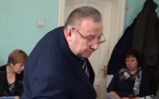 Чиновник з Буковини пояснив задекларовані мільярдні статки