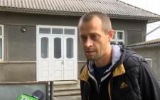 Буковинці взяли кредит і залишилися без даху над головою (відео)