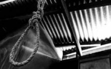 На Буковині у Чистий четвер чоловік наклав на себе руки