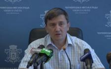 У Чернівцях чиновники-хабарники поновлюються на роботі через діряве законодавство (відео)