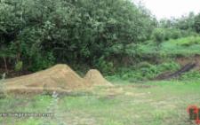 Прокуратура оскаржила рішення сільради щодо надання фізичній особі в оренду 5 га землі