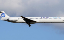 Авіакомпанія Bravo Airways розпочне авіарейси з Чернівців до Туреччини