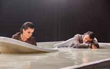 Буковинка Ані Лорак сфотографували в ванній з чужим чоловіком (фото)