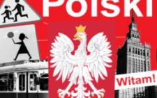 У Чернівцях збільшується кількість школярів, які хочуть вивчати польську мову