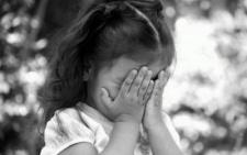 На Буковині знайшли безвісти зниклу жінку з трирічною донькою