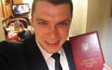 Радника мера Чернівців призначили директором Департаменту економіки