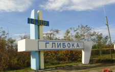 ЦВК відмовила Глибоцькій ОТГ у проведенні довиборів, але призначила вибори ще у чотирьох громадах Буковини