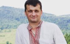 Сергій Левчук з Чернівців став головою Державного агентства спорту