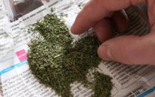 У ході обшуку в будинку жителя Сокирян знайшли наркотики