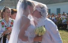 Весільний бізнес на Буковині: конкуренція невпинно зростає