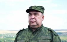 Суддя, який мав розглядати апеляцію на довічний вирок екс-ватажку «ЛНР» з Буковини, взяв самовідвід