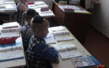 В сільських школах Буковини навчання можуть відновити з 26 лютого