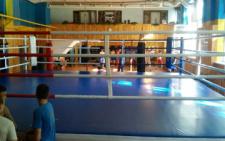 У Чернівцях міськрада виділила два мільйони на меблі для садочка та боксерські ринги для школи