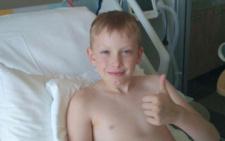 Неправильний діагноз ледь не став фатальним для 11-річного буковинця