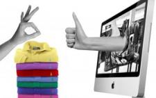 Як обманюють у віртуальних магазинах