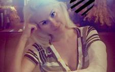 Відома співачка з Буковини сильно травмувалась (фото)