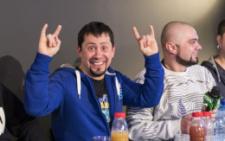Гурт «Гуцул Каліпсо» з Чернівців припиняє творчу діяльність