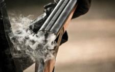 На Буковині судитимуть двох хуліганів, які застрелили посеред вулиці чоловіка