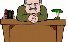 Чернівецькі депутати хочуть погоджувати на посади директорів шкіл