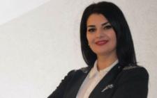 Головою Сокирянської РДА може стати директорка ЦНАПу в Кіцмані