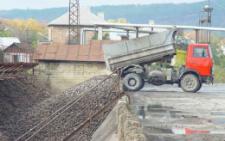 На Буковині хочуть знищити єдиний цукровий завод (відео)