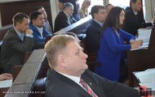 В уряді не погодили призначення депутата Буреги директором Чернівецького тролейбусного управління