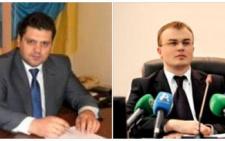 Двоє випускників юридичного факультету ЧНУ увійшли до складу Верховного Суду