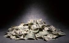 На Буковині виявили мільйонера, який «забув» задекларувати статки