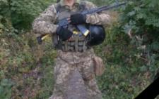 Від кулі снайпера загинув боєць 28-ої окремої механізованої бригади, родом з Буковини