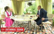 Журналісти показали, як і де живе військовий прокурор з Буковини Анатолій Матіос (відео)