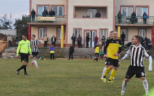 Чемпіонат Чернівецької області вперше виграв ФК