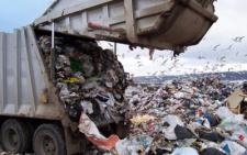 У Чернівцях на міському сміттєзвалищі встановлять камери спостереження