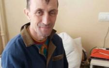 Боєць АТО з Буковини отримає протез з Німеччини