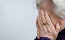 На Буковині чоловік зловмисник побив та згвалтував пенсіонерку