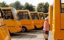 Чернівці планують провести конкурс серед перевізників на 15-ти міських маршрутах