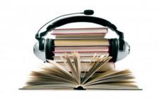 Чернівчан закликають долучилися до акції «Озвучимо книжки для незрячих»