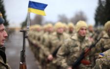 У Чернівецькому військкоматі анонсували весняний призов на строкову службу