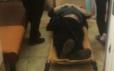 Стало відомо, як покарали медиків за смерть чоловіка в приймальному відділенні лікарні на Буковині